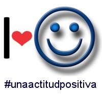 Una actitud positiva